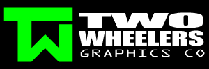 Two Wheelers Graphics Co